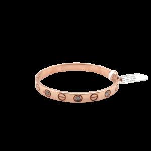 Cartier Diamond Bracelets for Women DKARA213