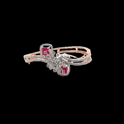 Diamond Bracelets for Women DKARA13