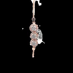 Diamond Bracelets for Women DKARA237