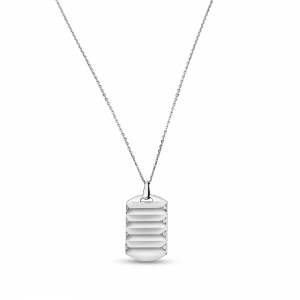 Unimaginable Platinum Pendant for Men 20PTMUP14