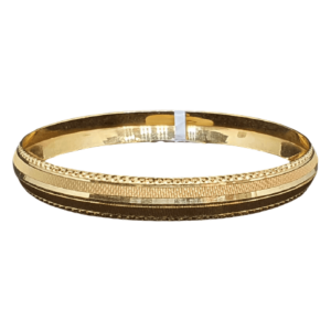 Wonderful Gold Bracelets For Men BRACELET620