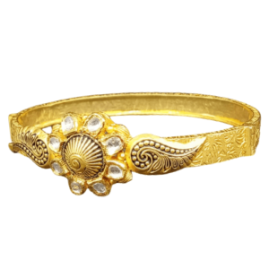 Wonderful Gold Bracelets For Women BRACELET639