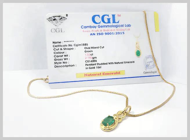 CGL large