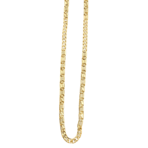 Ultimate Gold Chains For Men CHAIN759