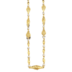Ultimate Gold Chain for Women CHAIN794