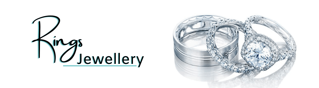 Ring Jewellery Collection