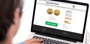 is buy jewellery online save