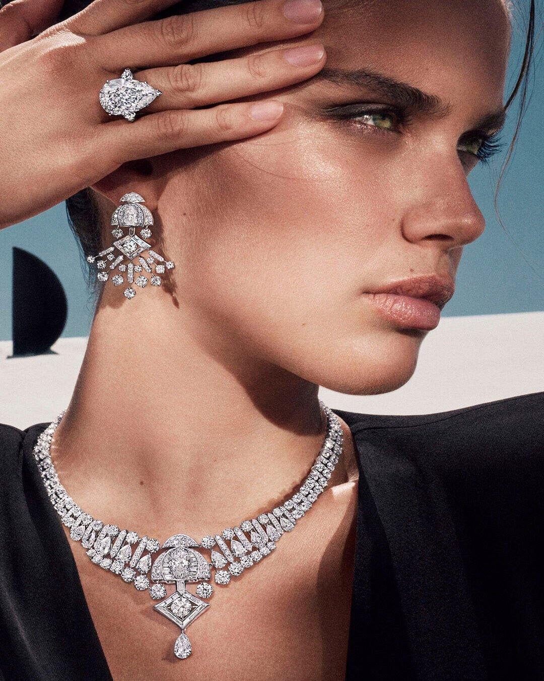 jewellery valuation for canada