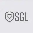 SGL small