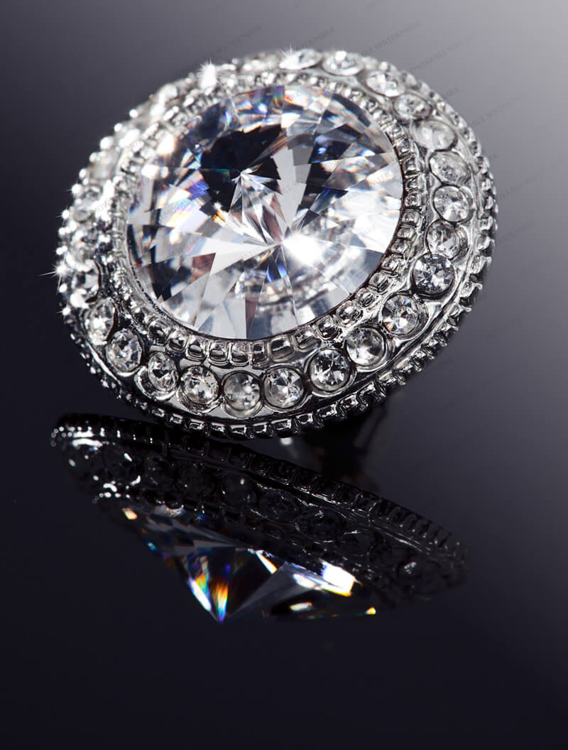 jewellery valuation for insurance