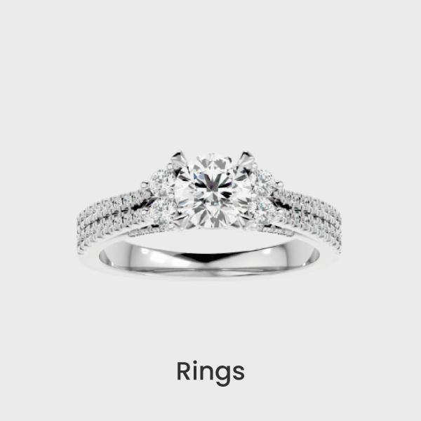 ring jewellery